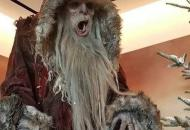 Деде Мороз