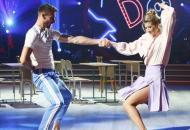 танцы-со-звездами