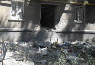 Компенсацию за разрушенное РФ жильеполучатпервые 8 жителей Луганщины