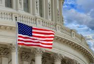 США, Россия, санкции