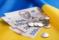 Как изменятся соцвыплаты в 2020 году