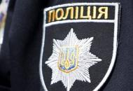 В Киеве возле ресторана прогремел взрыв