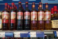Швеция готовит алкогольный запрет из-за распространенияCOVID-19
