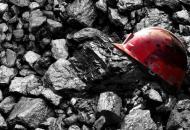Обвал на шахтев Лисичанске: стали известны подробности смертельной трагедии