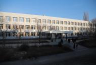 """В Северодонецке торжественно открыли школу, отремонтированнуюв рамкахпроекта """"Большая стройка"""""""