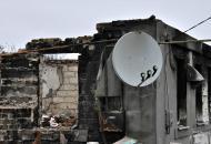 Процедуру выплаты компенсаций пострадавшим от пожара на Луганщине упростили