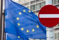 ЕС продлил персональные санкции против Россииеще на полгода