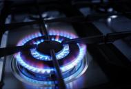 Ценуна газ для населения подняли