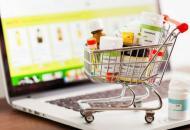 В Украинеузаконили онлайн-торговлю лекарствами