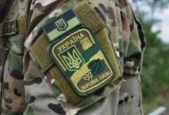 Северодонецк, военкомат
