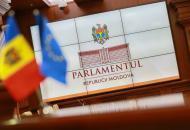 Молдова, выборы
