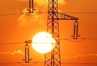 """Повышается тариф """"Укрэнерго"""" на передачу электроэнергии"""