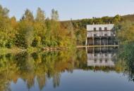 Кабмин запретил ЛЭО отключать от электроснабженияводоканал на Луганщине