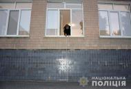В детсаду Хмельницкого 2-летний малышвыпал из окна