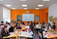 Кабмин принял Концепцию развитияSTEM-образования