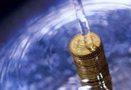 Тарифы на воду в 2021 году