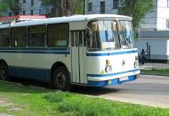 транспорт, Рубежное
