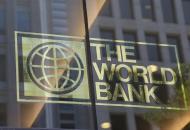 Всемирный банк выделит средства на восстановление экономики подконтрольного Донбасса