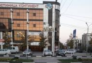 В Чечне напали на российскую журналистку и адвоката из Москвы