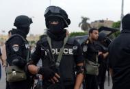 Египет, теракт