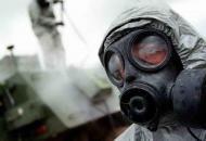 Донбасс, химическая атака