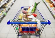 АТБ, цены на продукты