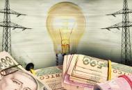 Повышение тарифа на передачу электроэнергии