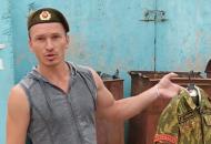 Беларусь, акции протеста