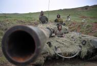 В Женеве состоится первый раунд переговоров о мире в Нагорном Карабахе