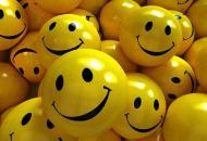 Индекс счастьяв мире