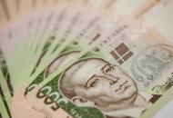 В Украине планируют существенно повыситьминимальную зарплату