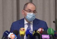 Степанов стал потенциальным донором костного мозга
