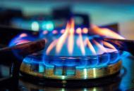 """Установлена цена на газ в октябре для клиентов """"Нафтогаза"""""""