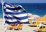 Греция, коронавирус, карантин