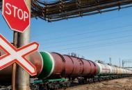 Россия, топливо
