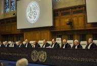 """В Нидерландах продолжится суд по делу о сбитом малайзийском """"Боинге"""" МН17"""