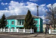 В Лисичанске выделили средствана финансовую поддержку водоканала