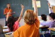 В Лисичанске возобновляются занятия в школах