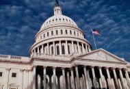 Конгресс США одобрил оборонный бюджет