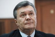 Верховный суд Украины отказал Януковичу в иске о чести и достоинстве