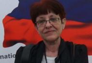 Елена Бойко (Вищур)
