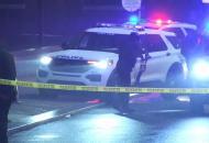 В Филадельфии в результате стрельбы 8человек получили ранения