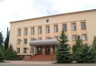 Ситуация в Лисичанске