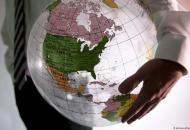 Эти страны могут исчезнуть с карты мира уже в ближайшем будущем