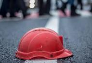 В Украине готовят пилотный проект по закрытию шахт