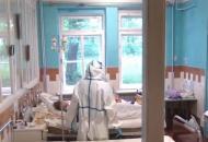 На Прикарпатье из-заCOVID-19 умер 8-летний мальчик