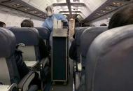 Еврокомиссия планирует ввести новые правила авиаперелетов