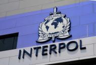 В ХарьковеСБУ задержала иностранца, который внесен в базу данных Интерпола