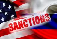 Россия, США, санкции