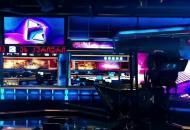 Грузия, телевидение, скандал